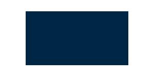 Copps Island logo